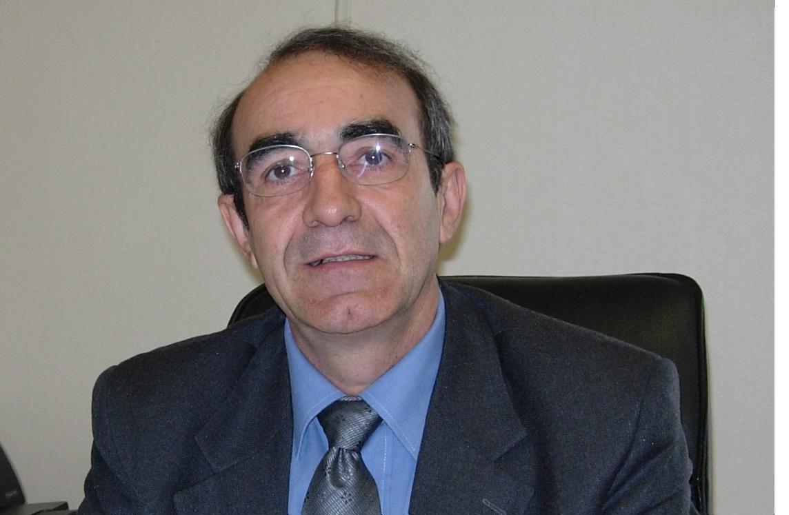 Communiqué de la Présidence de l'Université de Perpignan dans Pol-Actualite et Politique. 1178187421464