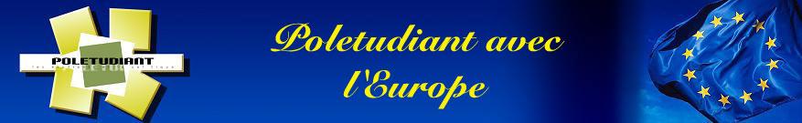 Lancement de la campagne pour l'Europe sur le campus dans Pol-Actions des elus etudiants. gradient-fond-acriftexte1web